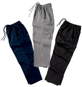Holloway Arena Sweatshirt Fleece Pants