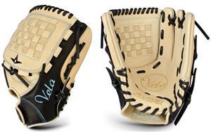 "ALL-STAR Vela 3 FING3R 12"" Utility Softball Glove"