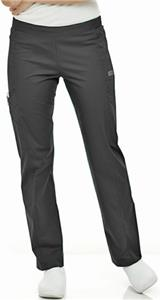Landau Women's Modern Smart Stretch Cargo Pants