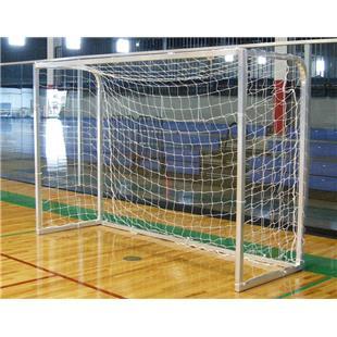 Pevo Sports Co. Soccer Goals | Epic Sports