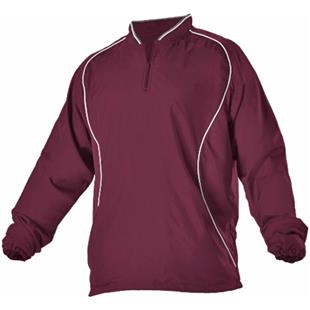 Alleson Wind Resistant Multi Sport Travel Jackets