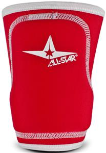 ALL-STAR Compression Wristband W/D30 Protection