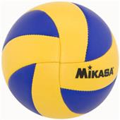 Mikasa Official FIVB Game Mini Replica Volleyballs
