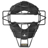 ALL-STAR Traditional LUC Baseball Umpires Mask