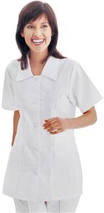 Landau Women's Tailored Tunic
