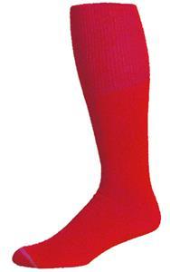Bristol WSO Soccer Tube Socks