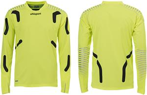 Uhlsport Torwart Technik Goalie Longsleeve Shirt