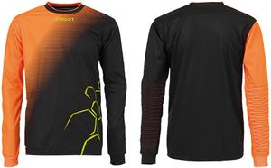 Uhlsport Anatomic Endurance Soccer Goalie Shirt