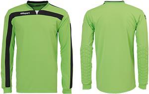 Uhlsport LIGA Soccer Goalie Longsleeve Shirt