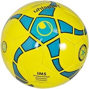 UhlSport Medusa Anteo Soccer Ball