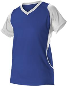 Alleson Women's/Girl's eXtreme Softball Jerseys