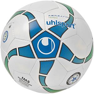 Uhlsport Medusa Nereo Soccer Ball