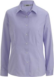 Edwards Womens Non-Iron Dress Shirt