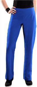 Smitten Women's Encore Cargo Flare Pants