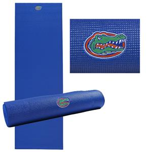 Cirrus Fitness University of Florida Yoga Mat