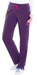 Smitten Women's Hottie Cargo Pants