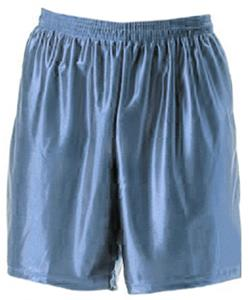 A4 Youth Dazzle Basketball Shorts