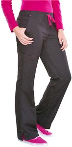Smitten Women's Showstopper Cargo Pants