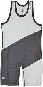 Cliff Keen The Escape Wrestling Singlet