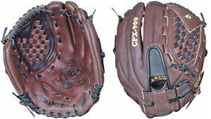 "Champro 12"" Fielders Baseball Glove CPX-900"