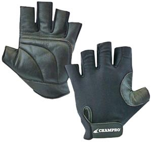 Champro Padded Catcher's Baseball Protective Glove