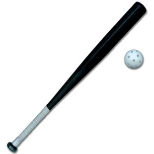 Champro Baseball Poly Bat/Ball Combination