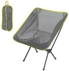 TravelChair Joey Aluminum Frame Chair