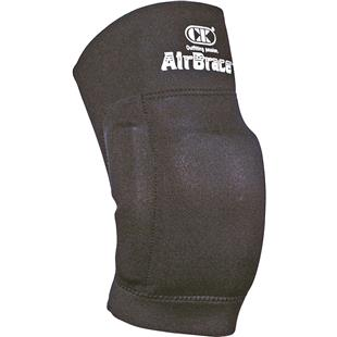 Cliff Keen Orthopedic Air Brace Knee Pad