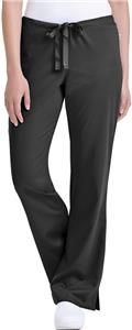 "Urbane Women's ""Katie"" Drawstring Pants"
