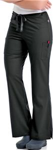 "Urbane Women's ""Emily"" Cargo Pants"