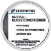 Champro Baseball Glove Conditioner (Dozen) A029