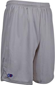 Cliff Keen MXS Loose Workout Shorts