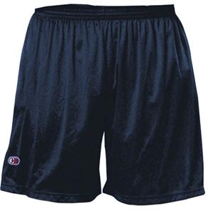 Cliff Keen Arsenal Mesh Shorts