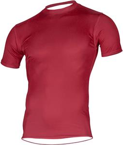 Cliff Keen Athletic Compression Gear Top