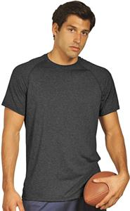 Eagle USA E Lite Men's Tech T-Shirts