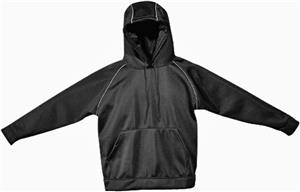 Eagle USA XDri Performance Fleece Hoodie