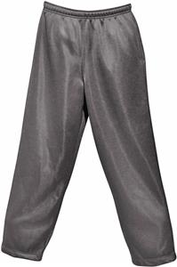 Eagle USA XDri Performance Fleece Pants w/ Pockets