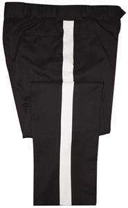 Cliff Keen Lightweight Football Officials Pant
