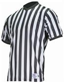 Cliff Keen MXS Basketball V-Neck Officials Top