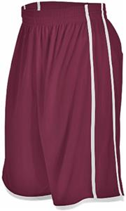 Alleson Adult/Youth eXtreme Knit Basketball Shorts