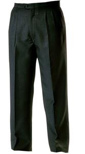 Cliff Keen Basketball Officials Slacks