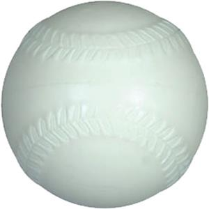 "12"" Tough Foam Machine Softballs CSB53Y"