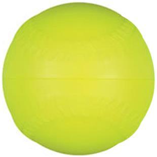 "12"" Foam Pitching Machine Softballs CSB54Y Dozen"