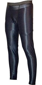 Cliff Keen Athletic Performance Compression Tights