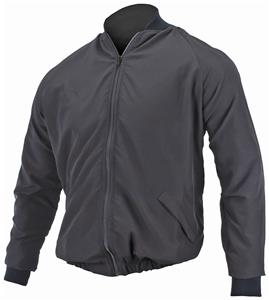 Cliff Keen Microfiber Basketball Officials Jacket