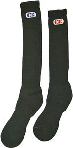 Cliff Keen Ultimate Officiating Sock