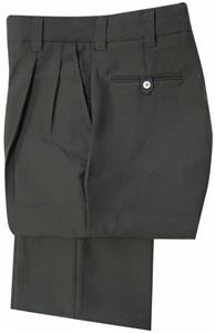 Cliff Keen Baseball Umpire Plate Pants