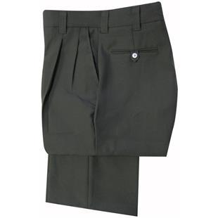 Cliff Keen Baseball Umpire Plate Pants