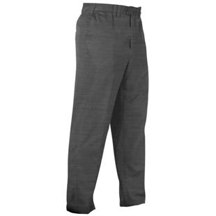 Cliff Keen Umpire Plate Combo Pants
