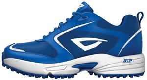3n2 Mofo Trainer Men's Softball Turf Shoes